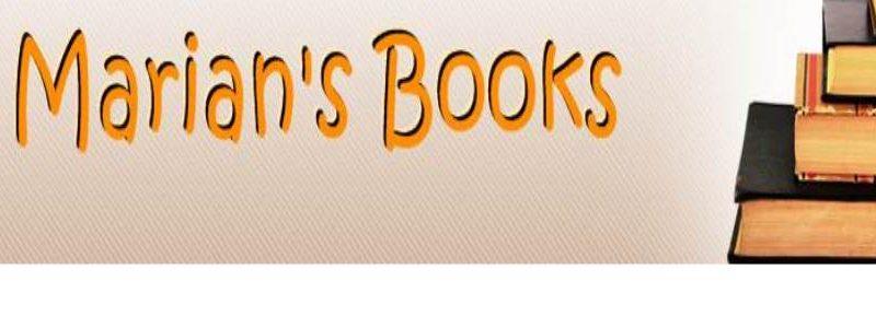 Cropped Mariansbooks2 1 1 2 Jpg